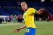 Olympic Tokyo: Richarlison tỏa sáng, Brazil nhấn chìm Đức