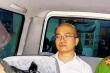 Khởi tố, bắt tạm giam Nguyễn Thái Luyện lừa đảo chiếm đoạt tài sản