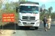 Đắk Nông: Nam tài xế dương tính với SARS-CoV-2