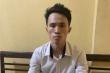Vụ sát hại người phụ nữ ở Bắc Ninh: Nghi phạm là cháu ruột nạn nhân