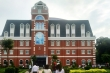 Thu 40% học phí trong mùa dịch, Trường Trung Tiểu học Việt Anh 1-2 bị phản đối