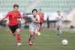 Dịch Covid-19 hoành hành: Tuyển Trung Quốc từ chối sang Hàn Quốc thi đấu