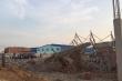 Sập tường công trình làm 10 người chết: Chủ tịch tỉnh Đồng Nai chỉ đạo khẩn