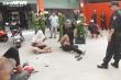 Bắt băng nhóm Loan 'cá' chuyên trấn lột, bảo kê làm loạn ở Đồng Nai