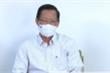 Trực tiếp: Chủ tịch TP.HCM Phan Văn Mãi trả lời về định hướng lớn sau 15/9
