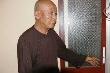 Chuông cổ 200 tỉ đồng: Nhà chùa cầu cứu công an