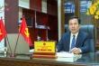 Chủ tịch huyện ở Thái Bình bị điều chuyển có vợ liên quan đến vụ Đường Dương