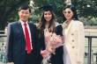 Tỷ phú Johnathan Hạnh Nguyễn tiết lộ khoảnh khắc sinh tử của con gái