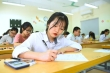 Hà Nội công bố đáp án các môn thi vào lớp 10 công lập