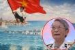Gạc Ma 1988: Ta chỉ bảo vệ đảo, còn lính Trung Quốc tàn sát cán bộ, chiến sĩ ta