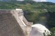 Quảng Nam 'ngốn' 1.500 hecta đất rừng để xây dựng 46 thủy điện