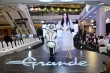 Chi Pu, Isaac khuấy động Yamaha Grande Fashion Show tại Hải Phòng