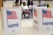 Lo ngại bỏ phiếu qua thư, ông Trump cảnh báo về kết quả bầu cử tổng thống