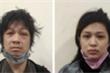 Đề nghị truy tố mẹ và cha dượng đánh con gái 3 tuổi đến chết