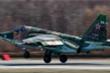 Quân đội Nga: Cường kích Su-25 có thể bay bằng cồn