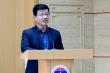 98% người dân Việt Nam đồng ý tiêm vaccine COVID-19