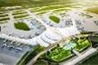 Thủ tướng: Tháng 10, phải có đất sạch để khởi công xây sân bay Long Thành