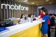 Chương trình 'Tết nghĩa tình – Xuân kết nối của MobiFone' tặng 1.200 vé tàu cho công nhân về quê đón Tết