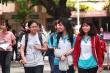 Hơn 31.000 thí sinh bỏ thi đánh giá năng lực của ĐHQG TP.HCM