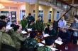 Phó Thủ tướng Trịnh Đình Dũng đến Huế kiểm tra công tác cứu hộ, cứu nạn