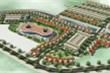 Thái Nguyên: Phát triển khu đô thị đồng bộ, đáp ứng nhu cầu bất động sản cao cấp