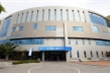 Yonhap: Triều Tiên cho nổ tung văn phòng liên lạc chung với Hàn Quốc