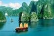 Khách sạn, nhà hàng, bến tàu Quảng Ninh đìu hiu, buồn thảm vì COVID-19