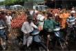 Hết vụ vải thiều, nông dân Bắc Giang thu gần 7.000 tỷ đồng