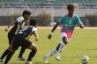 Cầu thủ Myanmar tuyên chiến với đội bóng của Công Phượng