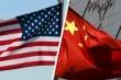 Trung Quốc trừng phạt loạt quan chức cũ, chính quyền Biden nói phản tác dụng
