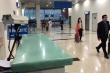 Hải Phòng xác định 41 người đi cùng chuyến bay với bệnh nhân tái dương tính nCoV