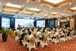Vincom Retail tổ chức đại hội đồng cổ đông thường niên năm 2020