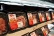 Masan Group đạt doanh thu hơn 77.000 tỷ đồng, đẩy mạnh kinh doanh thịt năm 2021