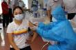 Việt Nam sắp nhận thêm khoảng 6 triệu liều vaccine COVID-19