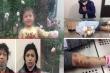 Bé gái 3 tuổi bị cha dượng, mẹ đẻ bạo hành đến chết: Một ngày 6 trận đòn roi