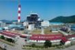 Năm 2019, Formosa Hà Tĩnh lỗ hơn 11.500 tỉ đồng