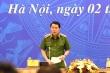 Thứ trưởng Công an: Phan Sào Nam không thuộc trường hợp được đặc xá năm 2021