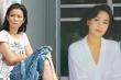 'Quy tắc ngầm' khiến Lam Khiết Anh hóa điên, 3 sao nữ khác bị quá khứ ám ảnh
