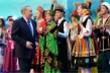 Điều ít biết về Ngày Tri ân đặc biệt của người Kazakhstan