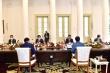 Myanmarchấp nhận đề xuất ngừng bạo lực với dân thường