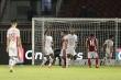 Đánh bại CLB TP.HCM, Viettel lên đầu bảng V-League