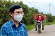 Chủ tịch Bắc Giang: Từng nghĩ đến kịch bản xấu nhất cho đầu ra của quả vải