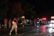 Phó Thủ tướng yêu cầu làm rõ nguyên nhân tai nạn 8 người chết ở Bình Thuận