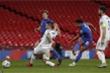 Vòng loại World Cup: Anh, Đức thắng đậm, Tây Ban Nha bị cầm hòa