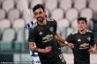 Video: Bruno Fernandes quyết vô địch cùng Man Utd