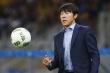 Đồng hương của HLV Park Hang Seo thua muối mặt cùng tuyển Indonesia
