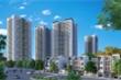 Sắp bàn giao những căn hộ đầu tiên dự án Rose Town
