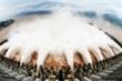 Đập Tam Hiệp: Chiếc phao cứu sinh năng lượng hay quả bom nổ chậm siêu khổng lồ?