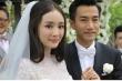 Dương Mịch ly hôn Lưu Khải Uy vì chồng không tôn trọng bố mẹ vợ?