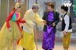 Xuân Hinh, Thanh Thanh Hiền, Tự Long...sẽ đóng vai gì trong chương trình thay thế 'Táo Quân'?